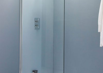 Gawler-Glass-Shower-Screen