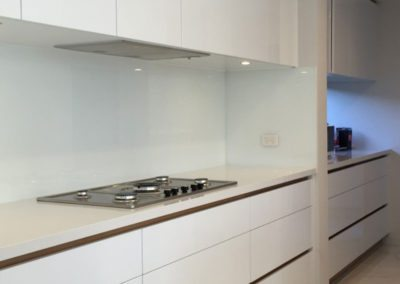Gawler-Glass-Splashbacks