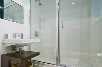 Shower-Screens-Gawler-Glass01