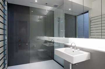 Shower-Screens-Gawler-Glass02