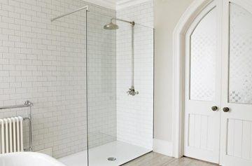 Shower-Screens-Gawler-Glass03