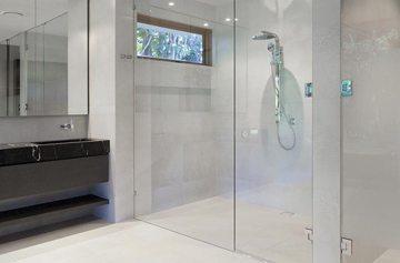 Shower-Screens-Gawler-Glass04