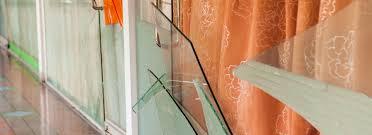 Repair Broken window 5