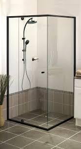 Shower Screen 3
