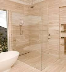Shower Screen 4