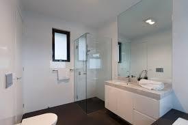 Shower Screen 5