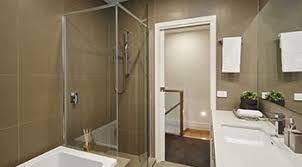 Shower Screen 6