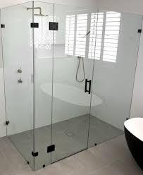 Shower Scrren 5